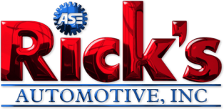 Rick's Automotive