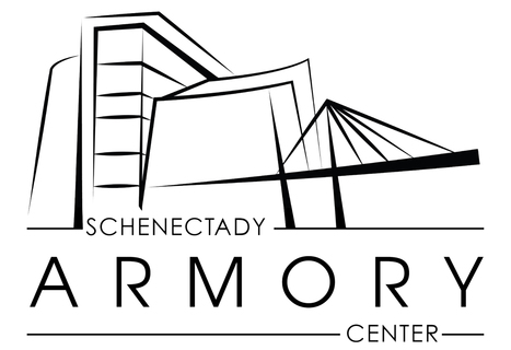 The Schenectady Armory Center