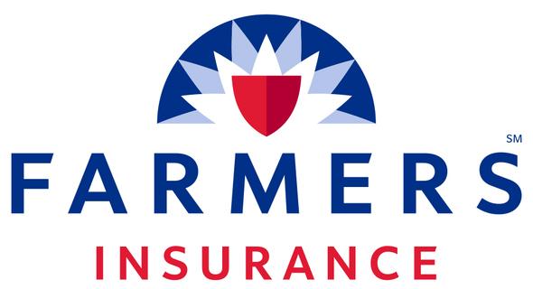 Farmers Insurance- Allen Nettles Agency
