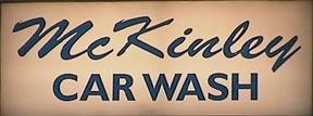 McKinley Car Wash