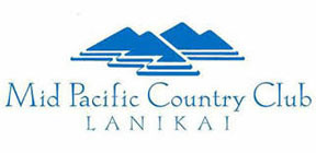 Mid Pacific Country Club