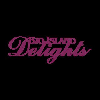 Big Island Delights