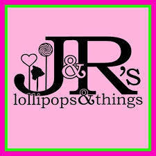 J & R's Lollipops