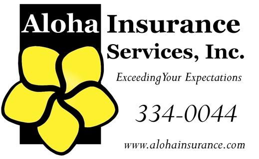 Aloha Insurance Services