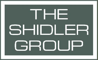 The Shidler Group