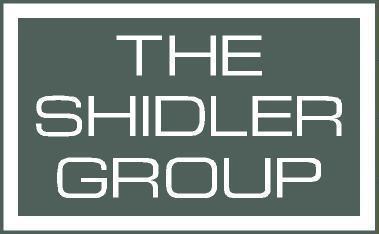The Shidler Group