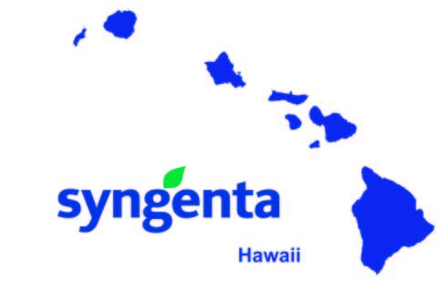 Syngenta Hawaii LLC