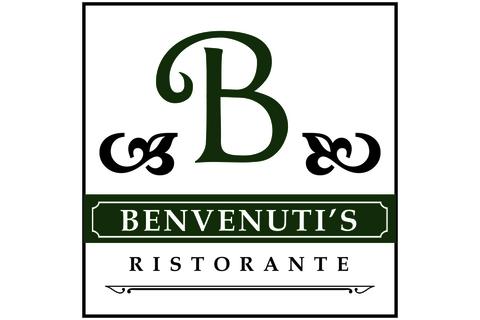 Benvenuti's Restorante
