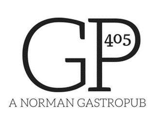 GP 405