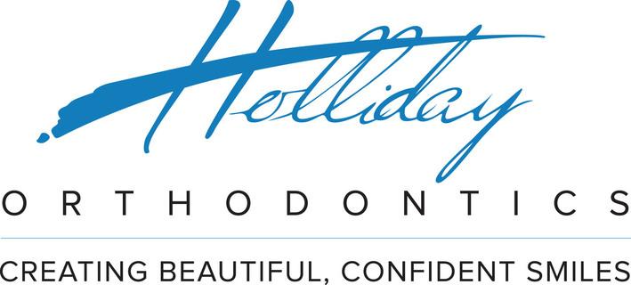 Holliday Orthodontics