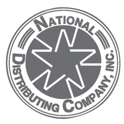 National Distributing Company, Inc.