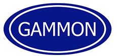 Gammon Management Inc.