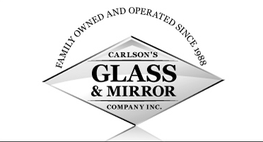 Carlson's Glass & Mirror Co., Inc.