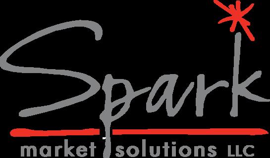 Spark Market  Solutions, LLC