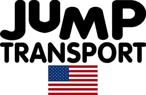 Jump Transport
