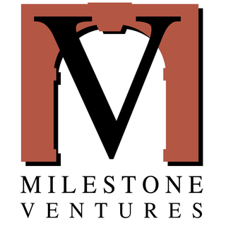 Milestone Ventures