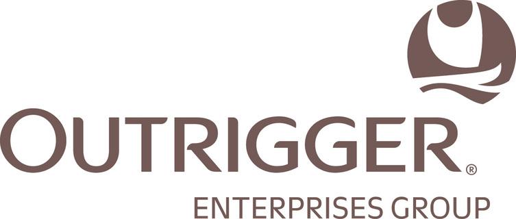 Outrigger Enterprises Group