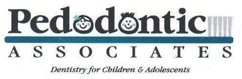 Pedodontic Associates