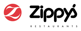 Zippy's Restaurants