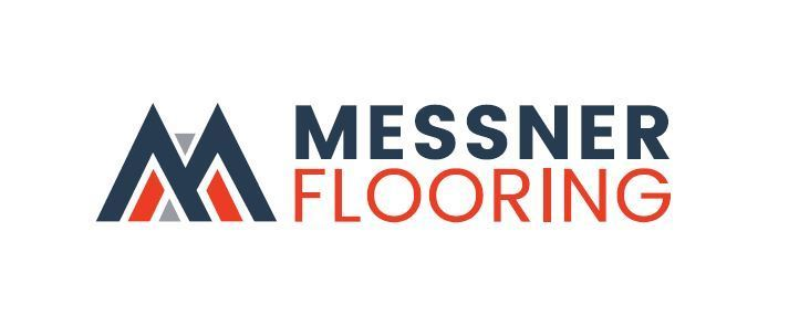 Messner Flooring