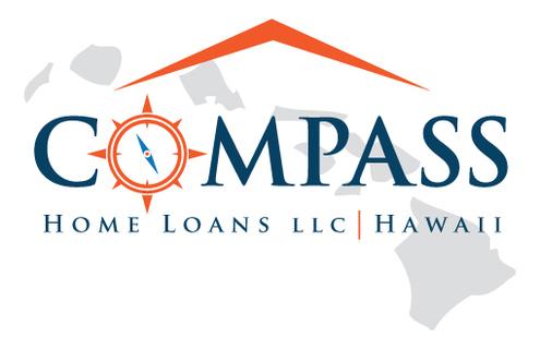 Compass Home Loans LLP