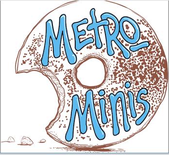 Metro Minis