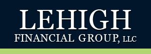Lehigh Financial Group LLC