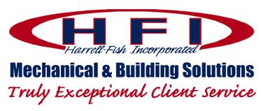 Harrell-Fish