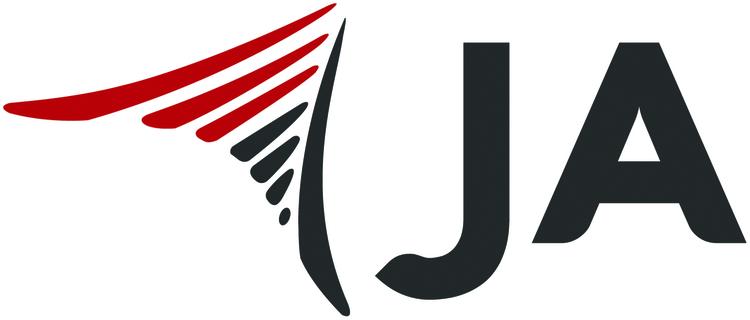 JA Benefits