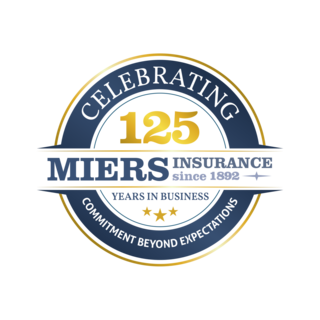 Miers Insurance