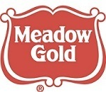 Meadow Gold Dairies