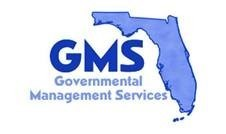 Governmental Management Services - Central Florida