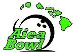 Aiea Bowl