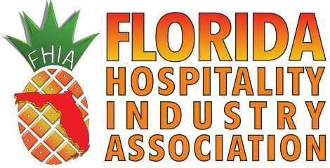 Florida Hospitality Industry Association