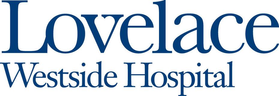 Lovelace Westside Hospital