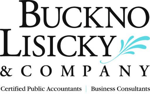 Buckno Lisicky & Company