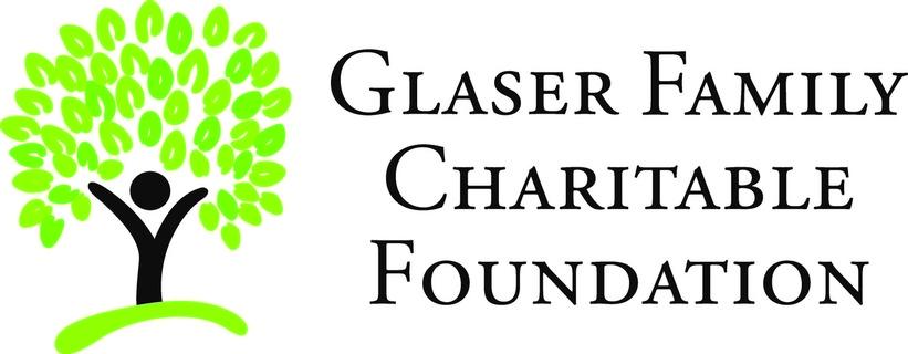Glaser Family Charitable Foundation
