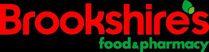 Brookshire's Grocery Company