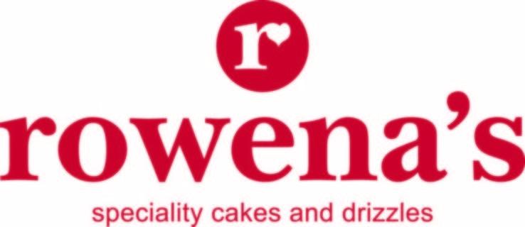 Rowena's
