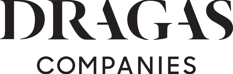 Dragas Companies