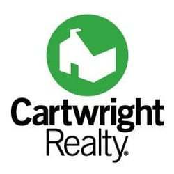 Cartright Realty