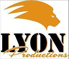 Lyon Production
