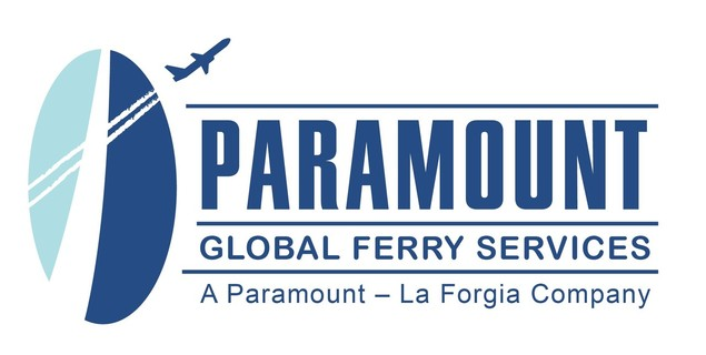 Paramount Global Ferry Services