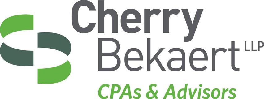 Cherry Bekaert CPAs & Advisors
