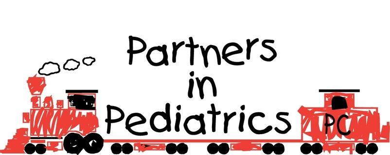 Partners in Pediatrics