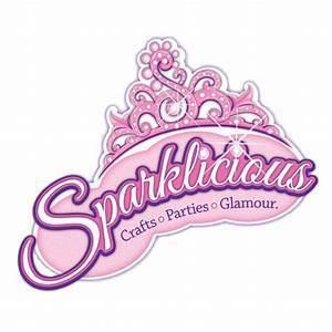 Sparklicious