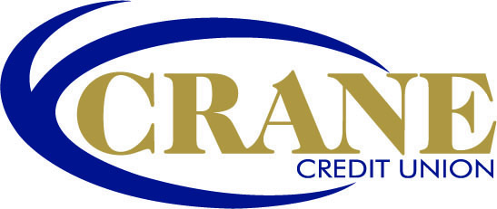 Crane Credit Union