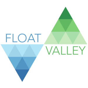 Float Valley