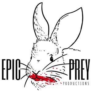 Epic Prey Productions