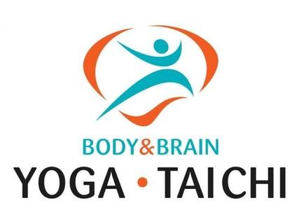 Body & Brain